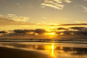 sunrise-15